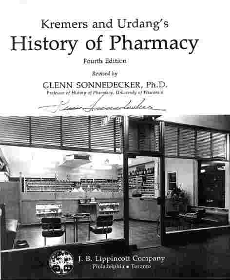 history of pharmacy essay History of the pharmacy: how prescription drugs began and tranformed into what we know today mar 16, 2016 01:42 pm by ali venosa @alivenosa pharmacies in the middle ages were a bit different than modern ones.